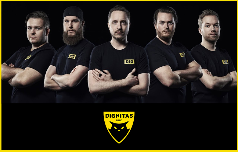 Get_Right a Xizt končí v Dignitas!