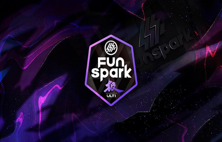 FUNSPARK announces series of tournaments with 630 000$ prize pool