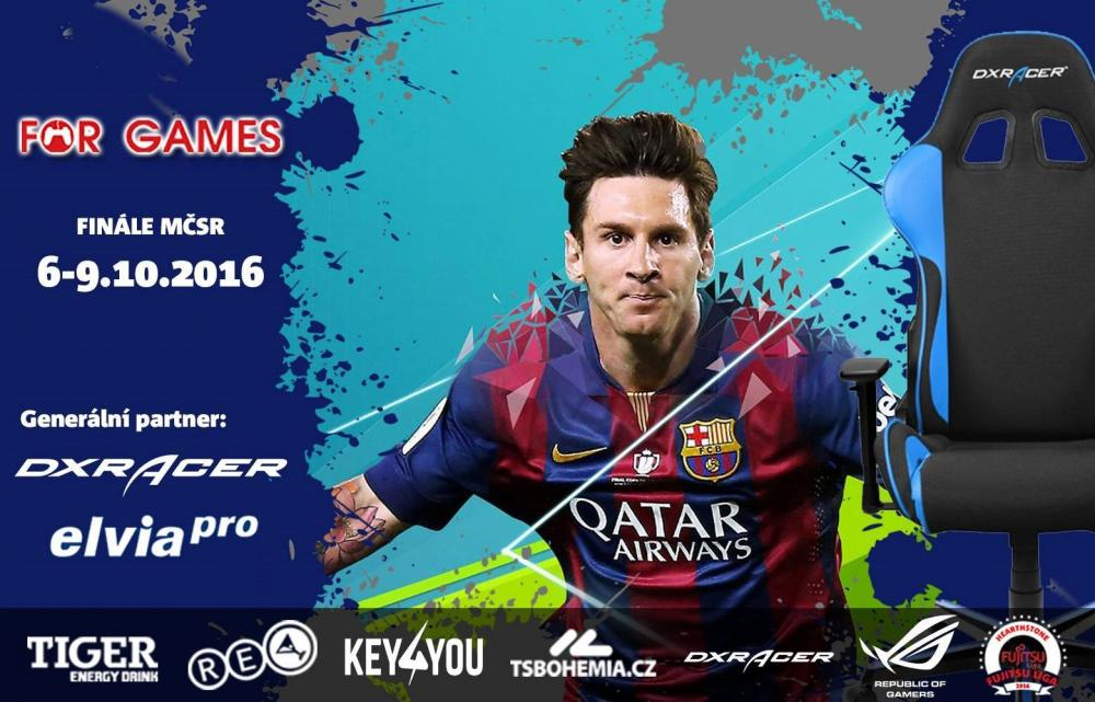 FIFA17 M�SR
