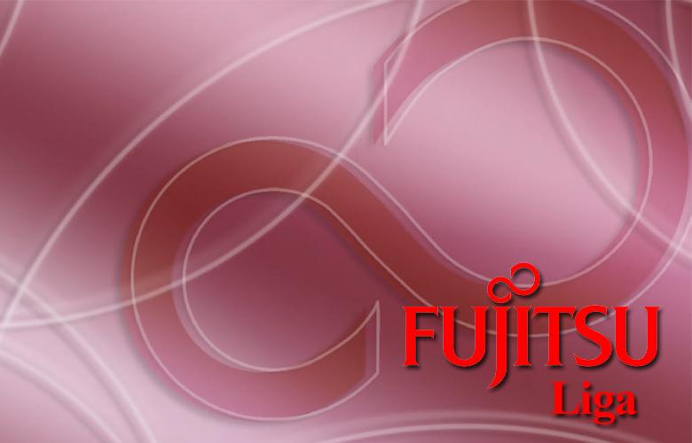 fujitsu_liga_2.png
