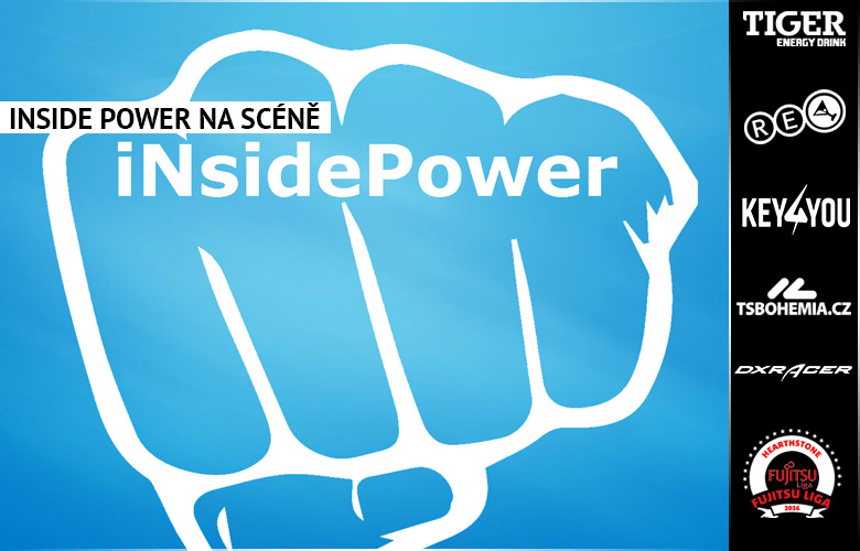 iNside Power