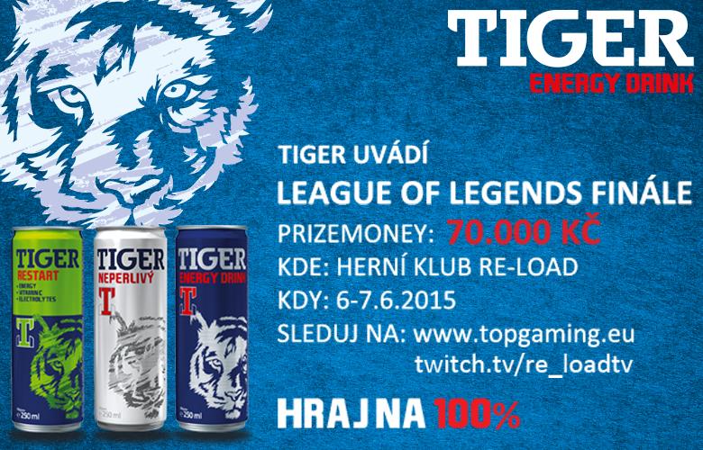 tiger_web.png