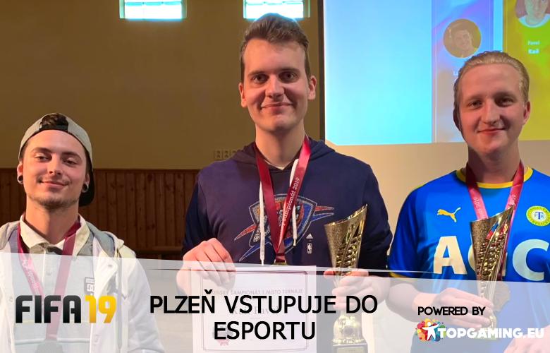 FC Viktoria Plzeň spojuje síly s INAE