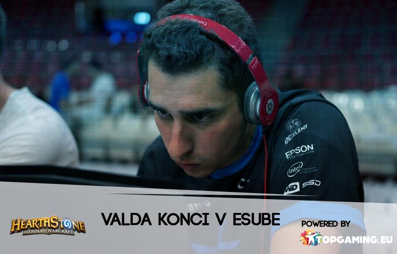 Valdaboy končí v eSubě, posílí Moops?